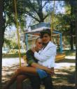 Я и Ванечка