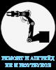 Прикрепленное изображение: Лого ВК.png